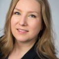 Sabine Angenendt