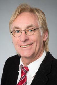 Manfred Krugmann