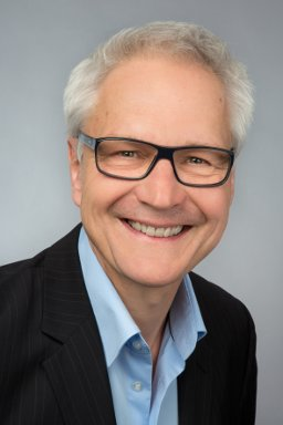 Martin Pantke