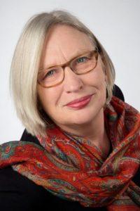 Dr. Beate Rötger-Lipemann