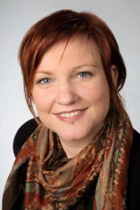 Christina Vetter