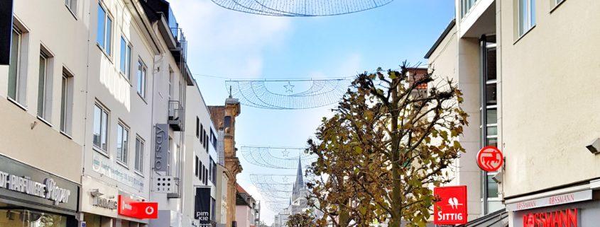 Einzelhandel_Innenstadt_Paderborn_17_11_2017_MarkHeinemann_foto