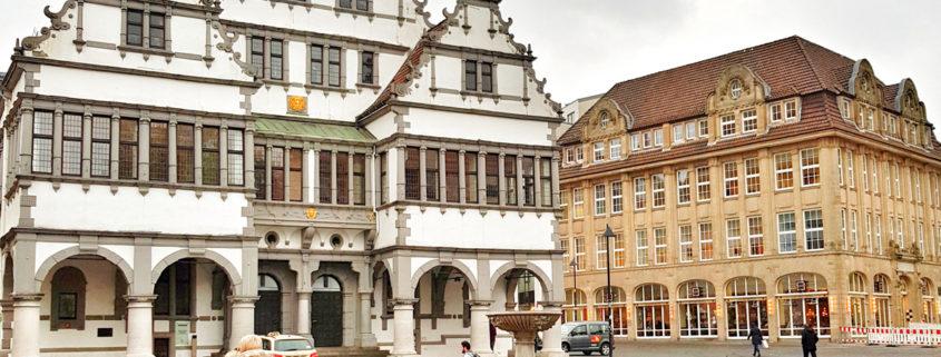 Haus_alt_rathaus_foto_brunnen