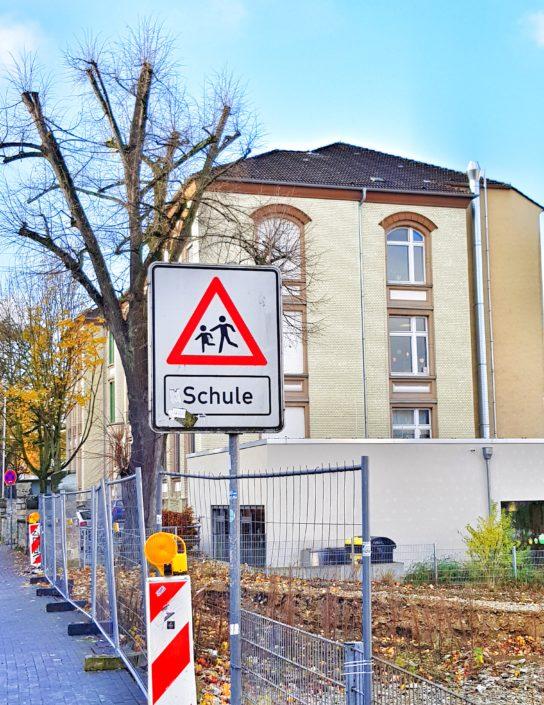 Schule__Entwicklung_Bildung_17_11_2017_Mark_Heinemann_Foto_Paderborn