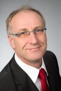 SPD_Portrait_Paderborn_Ratsherr_Ulrich_Koch