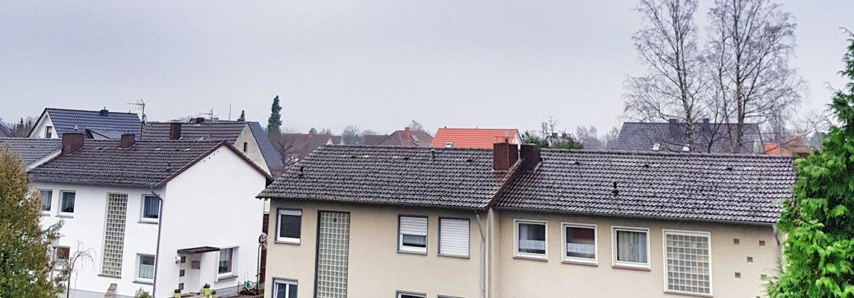 Wohnviertel_Entwicklung_foto