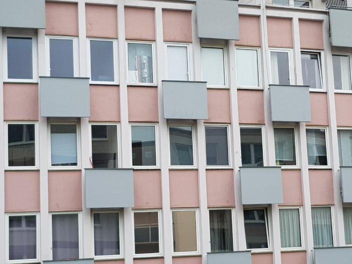 Foto-Haus_Paderborn_wohnen-geförderter