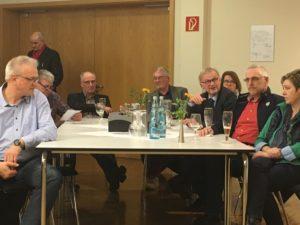 Gäste_Menschen_Tische_SPD_Politik_Paderborn