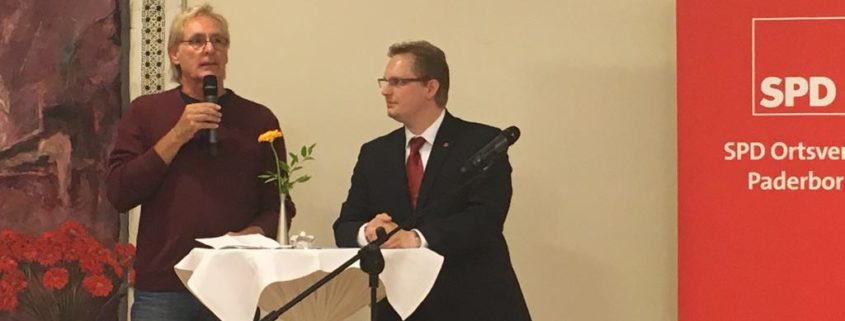 Veranstaltung_Paderborn_Politik_Menschen_SPD