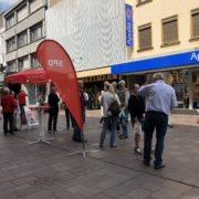 Foto_Menschen_Stadt_Paderborn_Stand