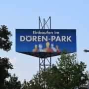 Schild_Text_Doeren_Park_foto