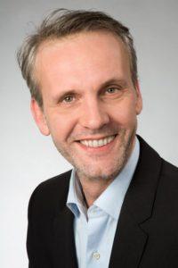 Carsten Büsse