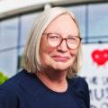 Dr. Beate Roettger-Liepmann