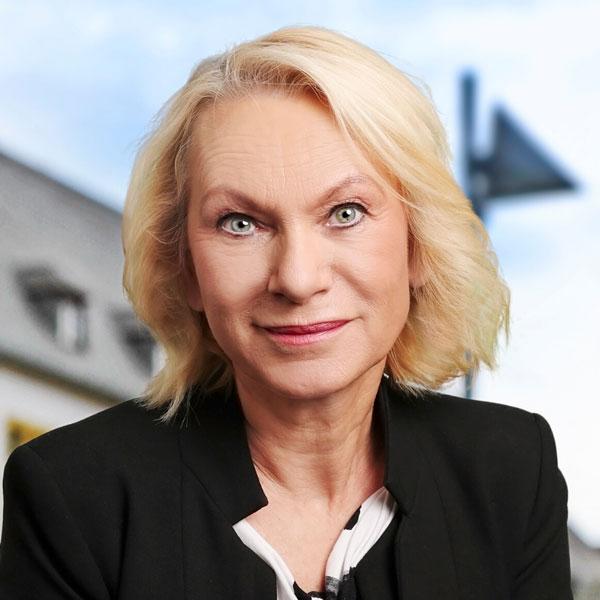 Kerstin Kröning