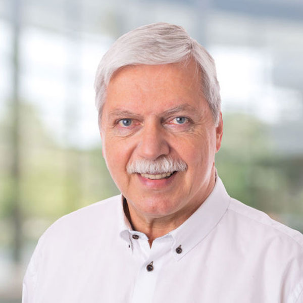 Gert Fuhrmann