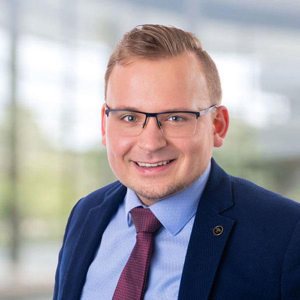 Sebastian Köhne