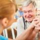 Pflegedienst |© Robert Kneschke |stock.adobe.com