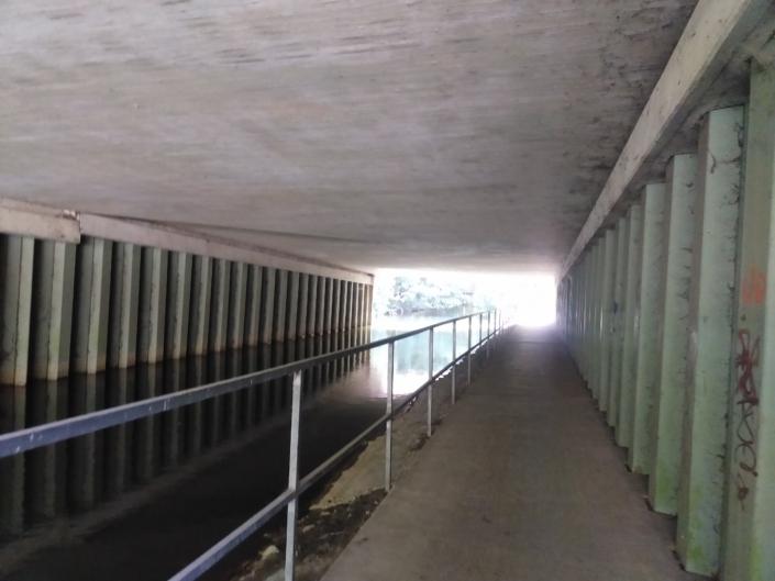 Boker Kanal